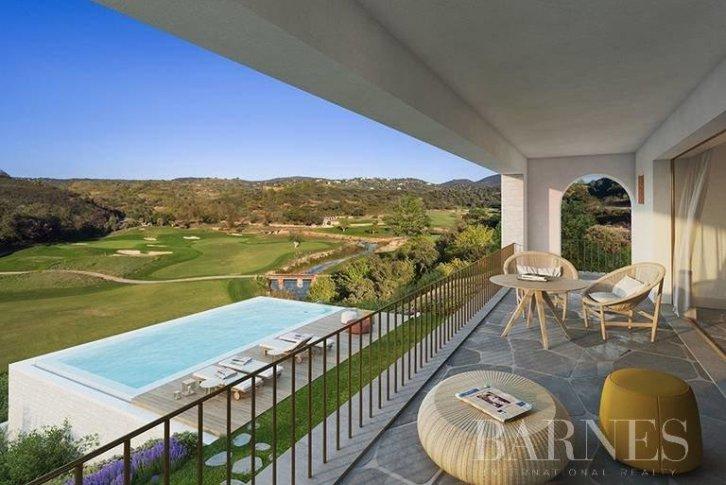 Дом в лиссабоне купить лучшие сайты по продаже недвижимости