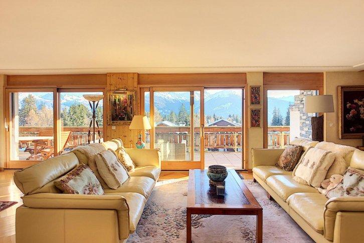 Квартиры в швейцарии цены в рублях недвижимость во французских альпах