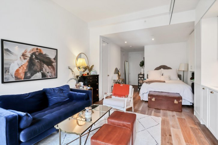 Квартиры в нью-йорке цены бюджетные отели в дубай марина