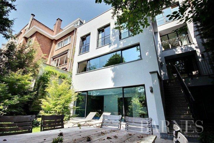 Сколько стоят квартиры в бельгии снять квартиру в испании на лето