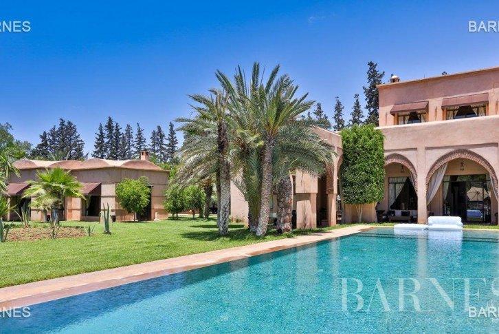 Марокко недвижимость новости о недвижимости дубая