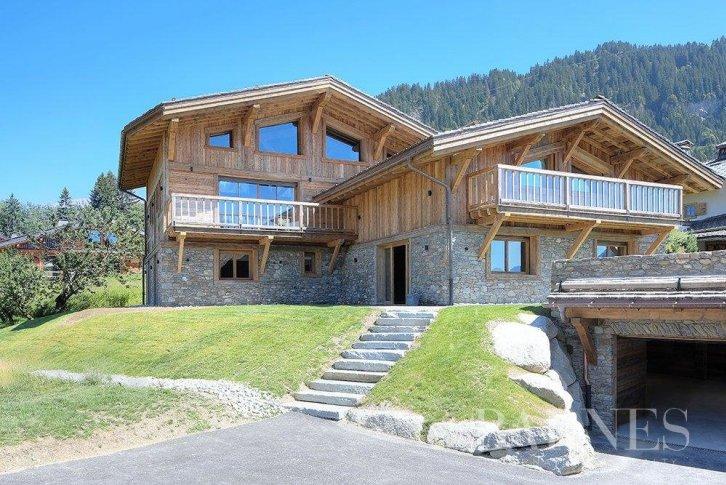 Купить домик в альпах снять домик в франции