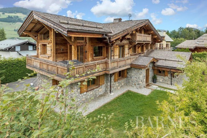 Купить дом во французских альпах рейсы в дубай из спб