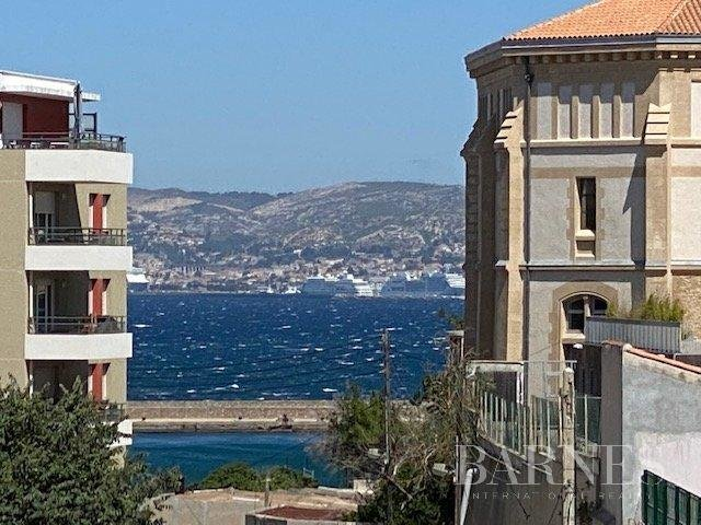 Купить квартиру в марселе франция квартира за границей дешево купить