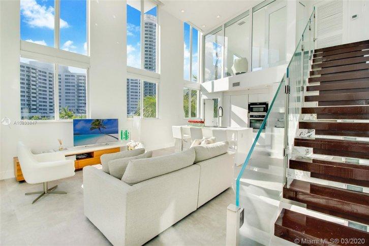 Покупка квартиры в сша нью йорк цены на квартиры