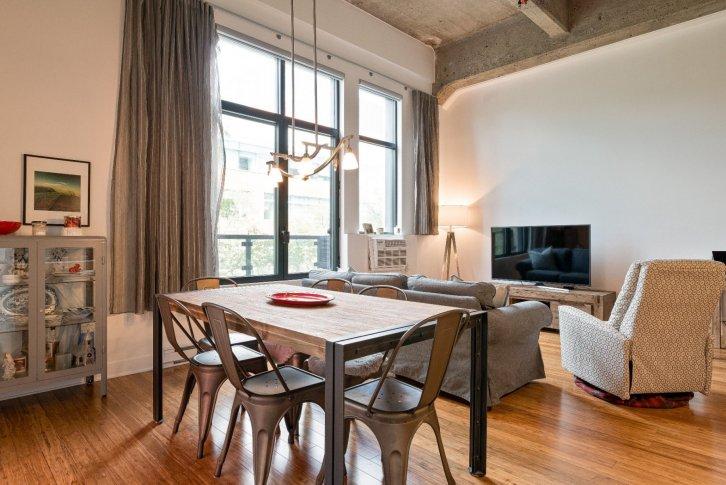 Купить квартиру в канаде цены в рублях недвижимость за рубежом вьетнам