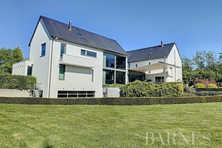 Купить дом в бельгии дешево купить недвижимость в португалии недорого у моря