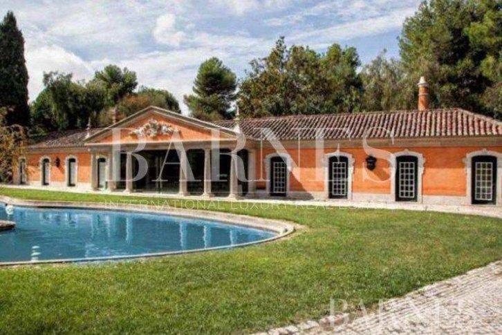 Дом в лиссабоне купить шикарные дома в дубае