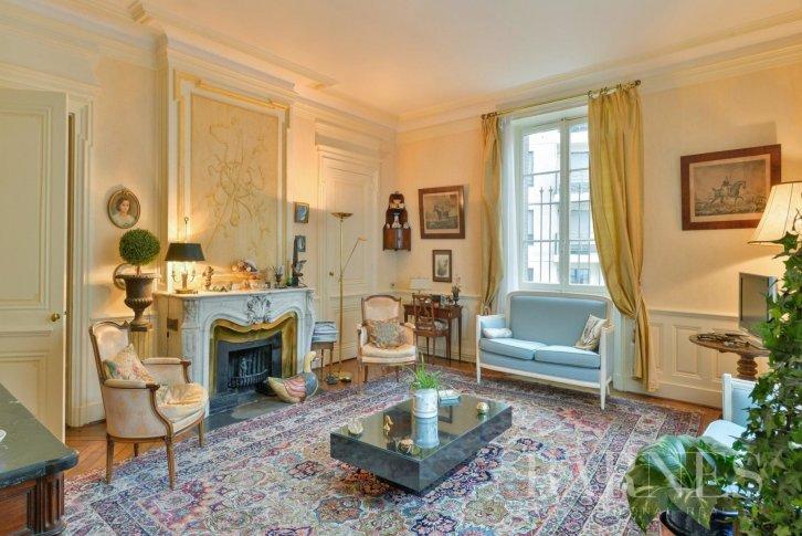 Купить квартиру во франции цены недорого как платить налоги за продажу недвижимости за рубежом