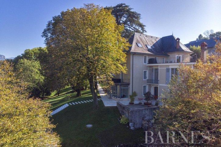 Недвижимость в лионе франция доходные дома в европе
