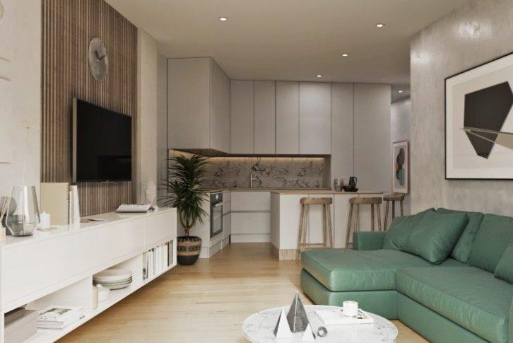 Купить недвижимость в афинах квартира монако