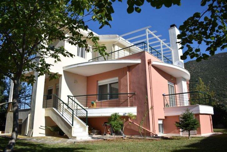 Недвижимость салоники греция частные объявления билина чехия отзывы