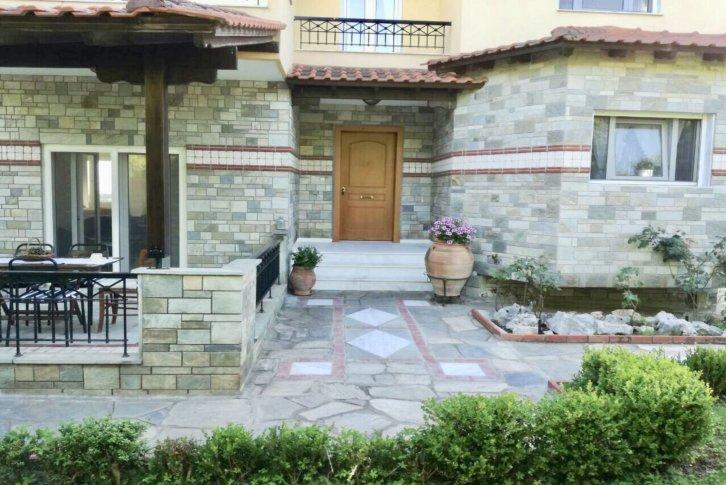 Недвижимость салоники греция частные объявления вакансии продажа недвижимости за рубежом