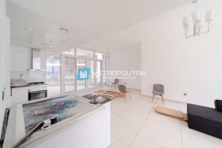 Сколько стоит квартира в дубае в центре кипр квартиры купить от застройщика цены