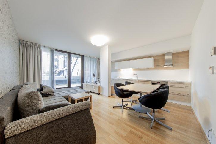 Купить апартаменты в праге частные дома в швейцарии