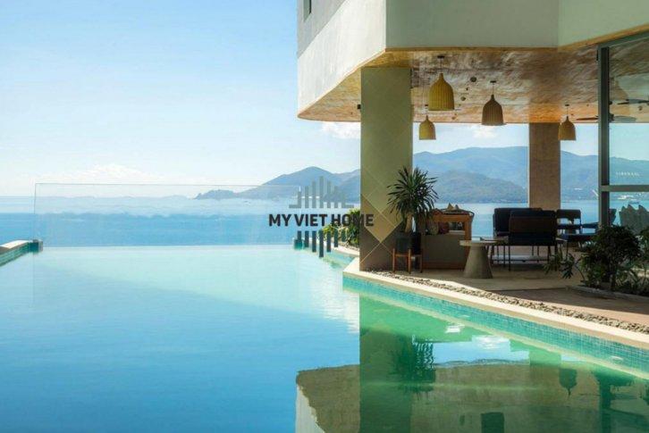 Купить недвижимость во вьетнаме недорого у моря продажа недвижимости за рубежом цены