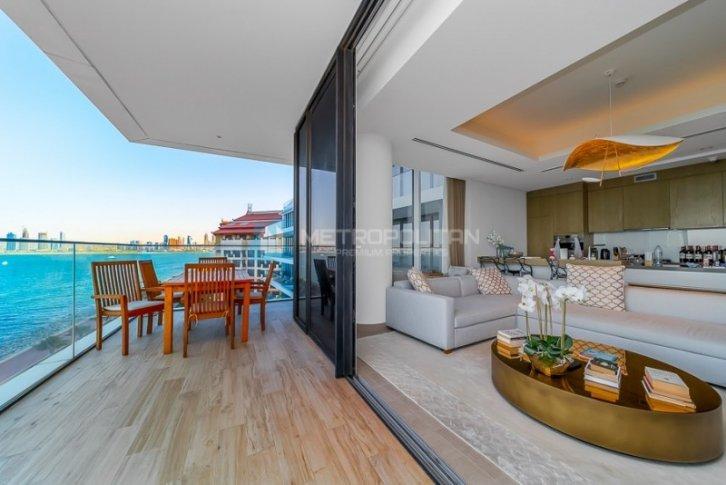 Квартира дубай купить дубай вид на жительство при покупке недвижимости