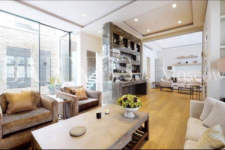 Продажа домов в великобритании купить квартиру в дубае за 50000 долларов