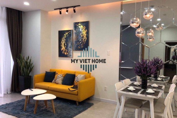 Квартиры в вьетнаме купить недорого резово болгария недвижимость