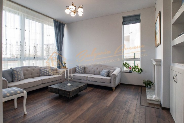 Стоимость дома в варне коммерческая недвижимость в испании цены