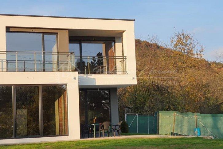 Дом в варне бесплатные объявления о продаже недвижимости за рубежом