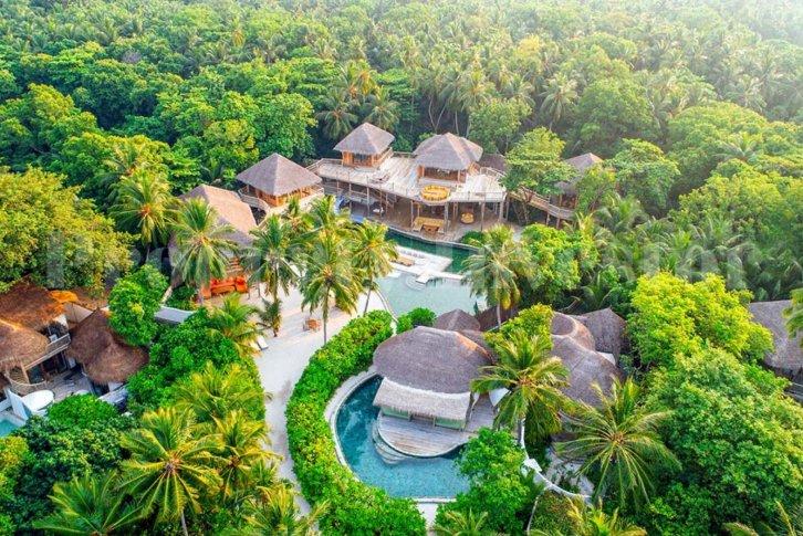 Мальдивы купить дом самый дорогой дом дубая