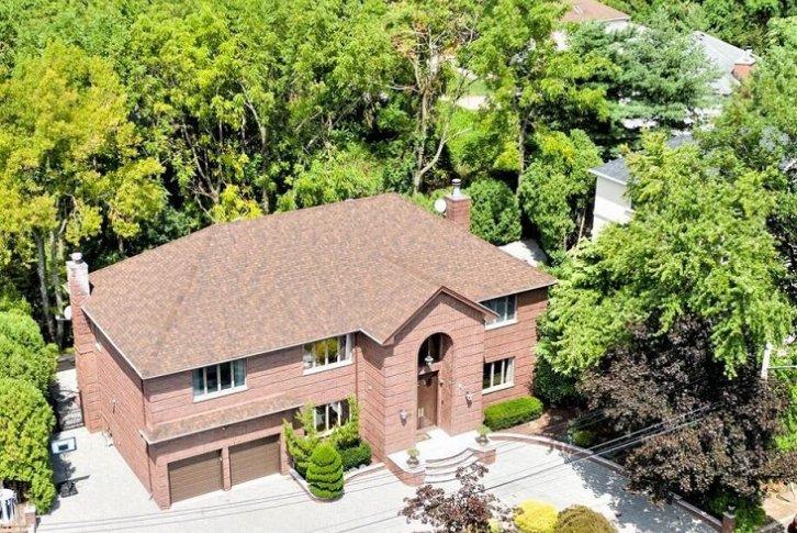 Дома на продажу за рубежом недвижимость оаэ дубай купить