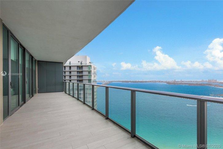 Недвижимость в майами недорого где лучше купить квартиру на море за границей