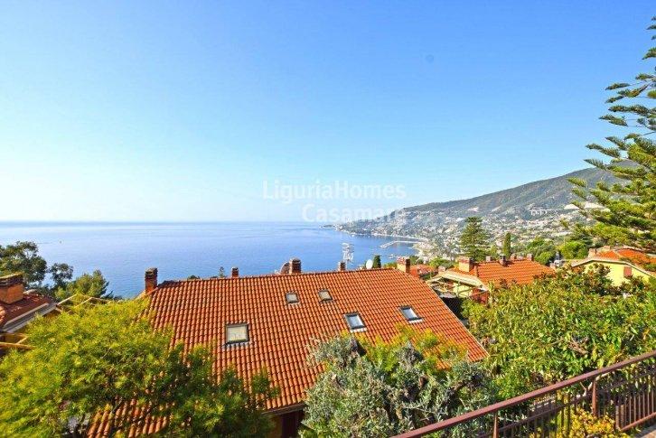 Купить недвижимость в англии недорого у моря продажа квартиры в греции
