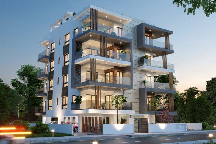 Квартира или дом за рубежом цены квартиры в дубае