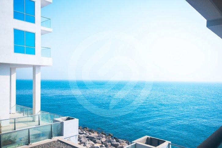 Квартиры Рас-Аль-Хайма Далма купить жилую недвижимость в польше