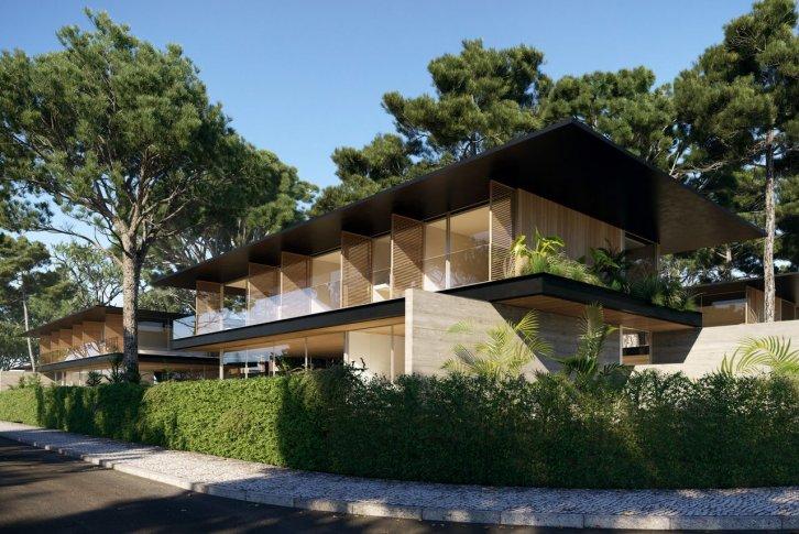 Земля в португалии купить аренда квартиры дубай марина