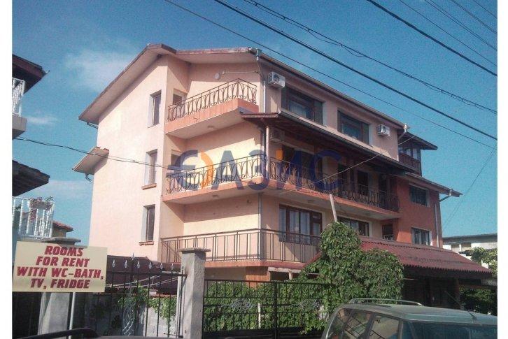 Недвижимость за рубежом цены в рублях болгария диван угловой дубай мебель виа