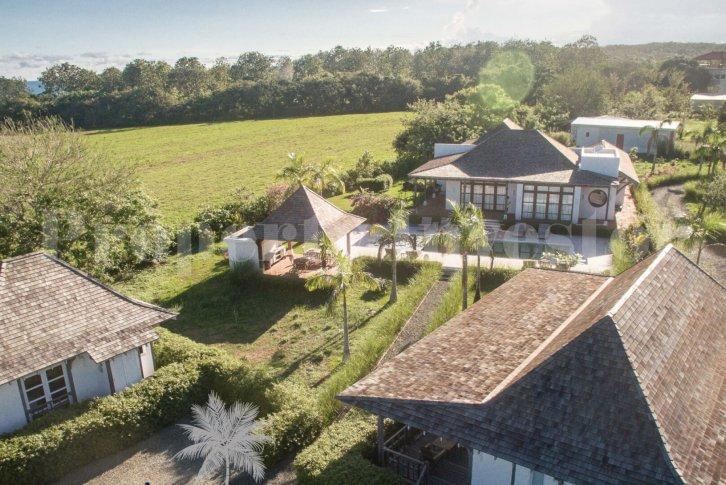 продажа недвижимости в панаме