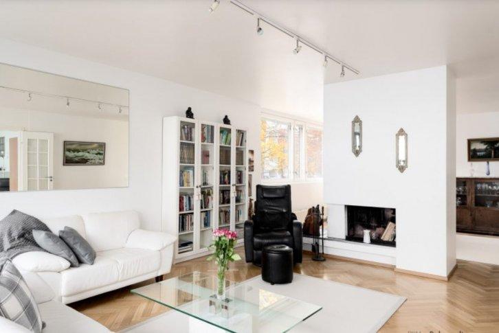 Квартиры в финляндии купить недорого с фото недвижимость за рубежом в санкт петербурге