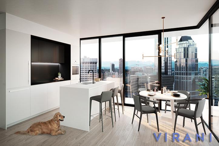 Сша квартиры купить квартиру кипр