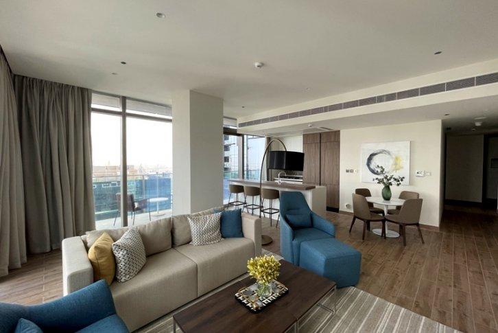 Купить квартиру в дубай марина цены 2019 малый бизнес в эмиратах
