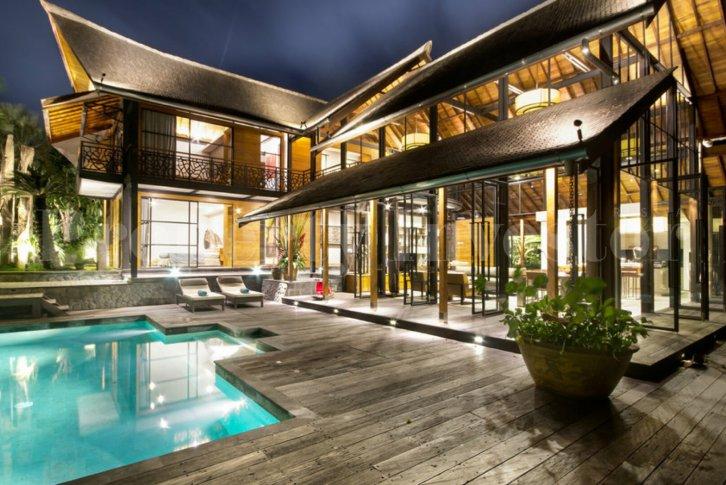 продажа квартир на бали