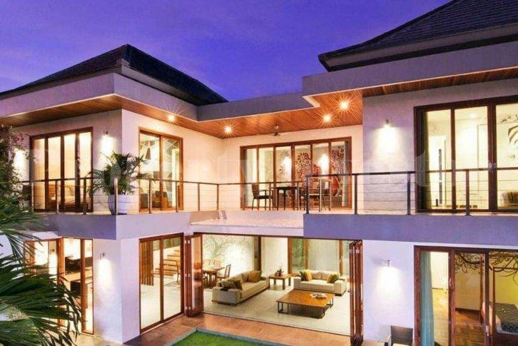Дома в индонезии купить агентство недвижимости рубеж королев