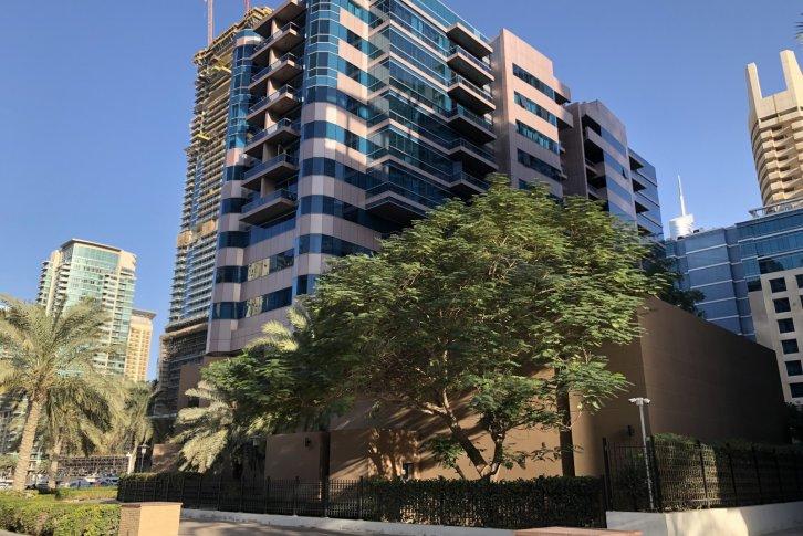 Недвижимость в дубае от застройщика марина молл недвижимость в иордании цены