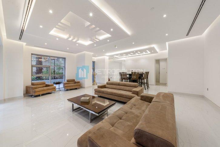 Квартиры в дубае продажа европейский недвижимость