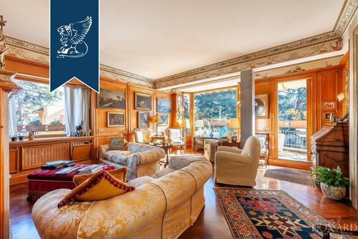 Квартиры в риме апартаменты в центре тбилиси купить