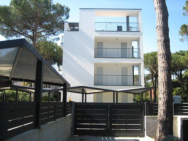 Куплю аппартаменты линьяно италия квартиры на дубай марине