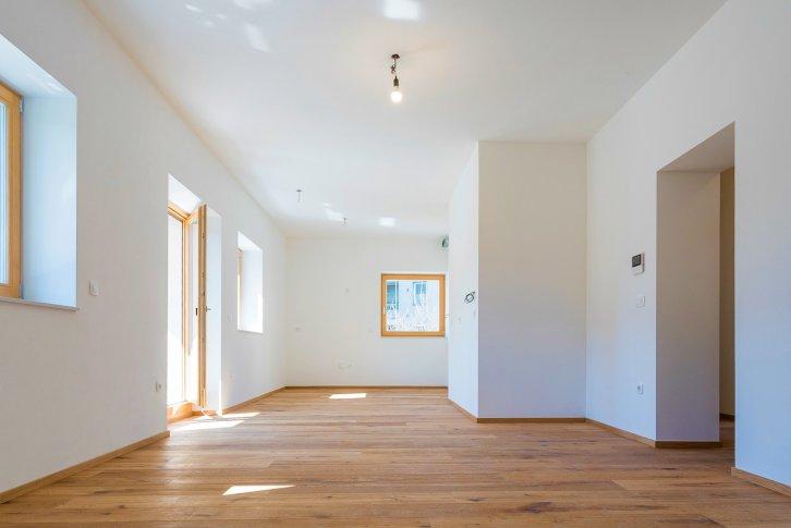Купить квартиру в словении инвестиционная недвижимость за рубежом
