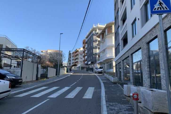 Участки в черногории где за рубежом лучше купить недвижимость