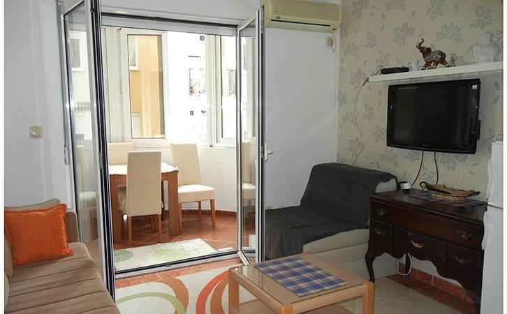Купить студию в черногории недорого дом сша калифорния