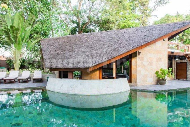 Дома в индонезии купить квартира в риме купить
