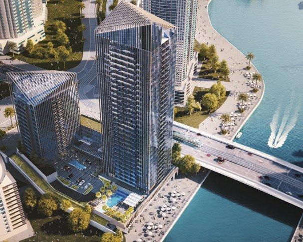 Дубай недвижимость купить студию канада недвижимость цены на дома