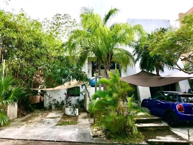 куплю дом в мексике
