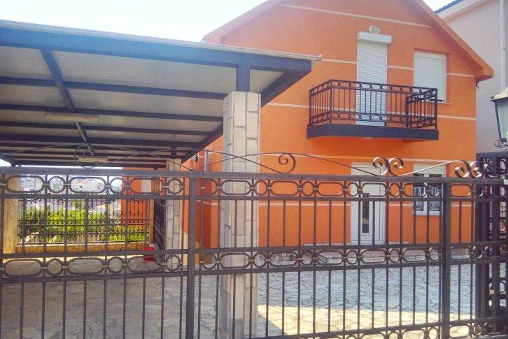 купить недорогую недвижимость в черногории